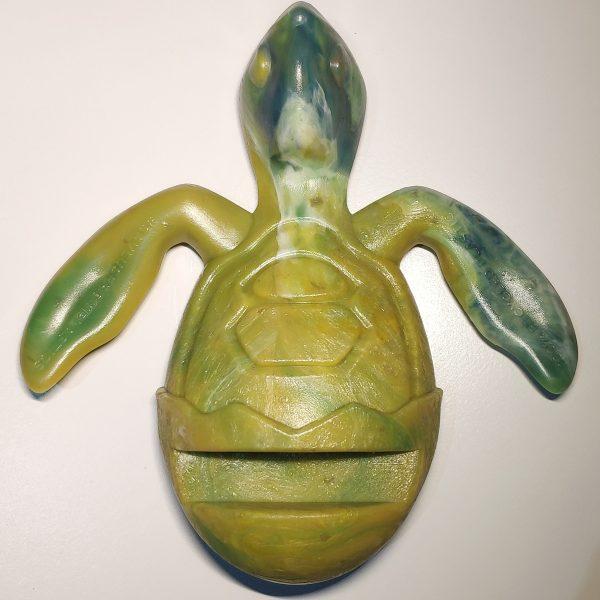 multicolor-sea-turtle-holder-gift-trashart-save-turtles-save-us-from-plastics-33